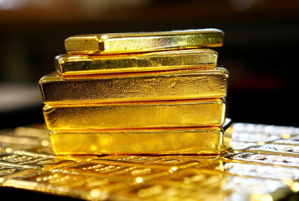 Why Dealers Will Listen When Gold Is of High Quality