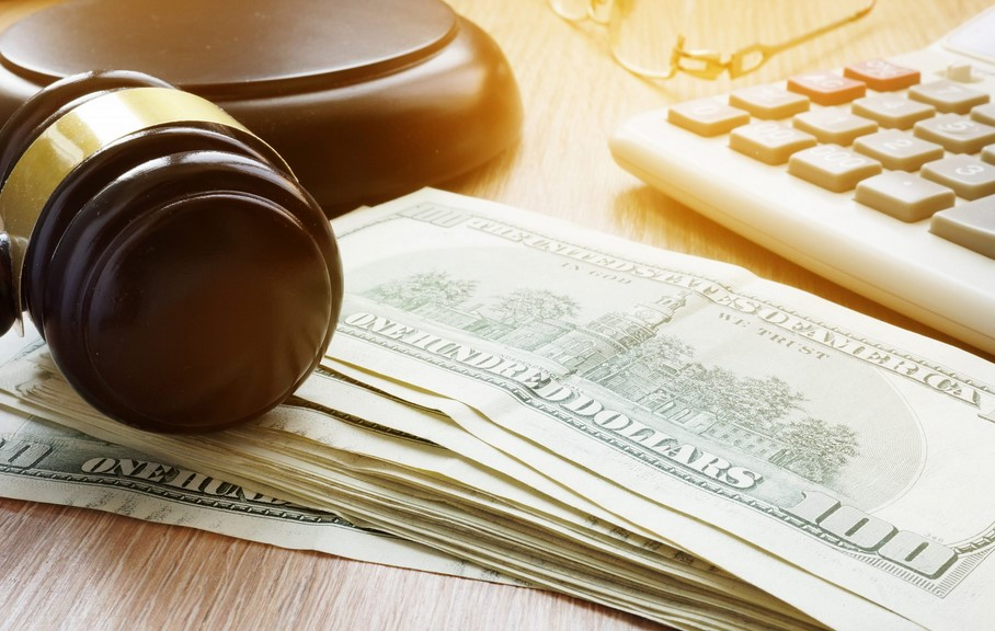 The 3 Most Common Types of Bail Bonds and When To Use Them