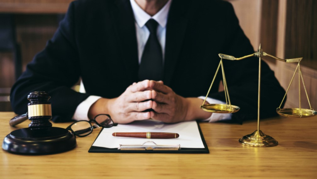 Tips for Finding an Excellent Lawyer